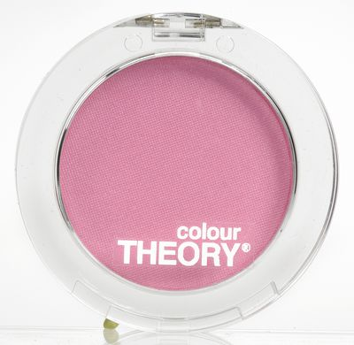 "<a href=""http://www.chempro.com.au/epages/shop.sf/en_AU/?ObjectPath=/Shops/shop/Products/9341570000573"" target=""_blank"">Colour Theory Blush in Dollhouse, $6.</a>"