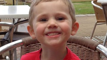 'Someone, somewhere, knows what happened to William Tyrrell'