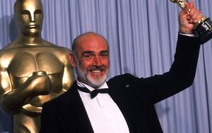 Sean Connery, the actor famous for depicting James Bond, dies, aged 90