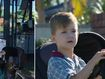 Mum wins fight to travel on school bus with five-year-old son