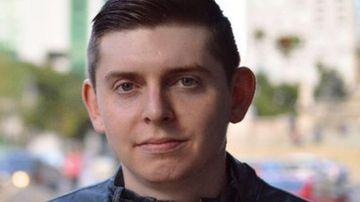 Venezuela News Cody Weddle US journalist detained military police Caracas