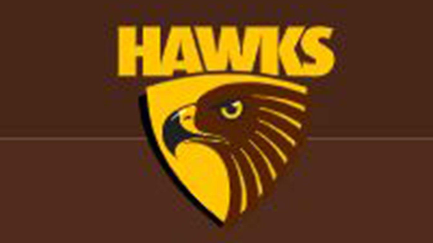 Hawthorn legend Don Scott drops bombshell salary cap cheating allegations