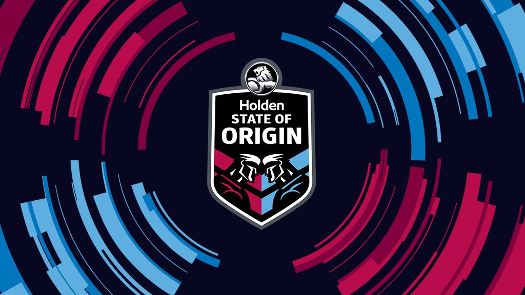 Nine To Debut GPS Tracking In State Of Origin 2017