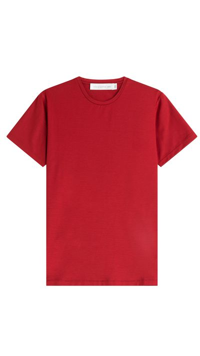 """<a href=""""http://www.stylebop.com/au/product_details.php?gclid=CPqkrObR7soCFYWVvAoddckFqQ&id=629161&tmad=c&tmcampid=44&adword=google_adwords/au/SHOPPING_AU/Victoria+Beckham+Denim/&partner=google_stylebop_au"""" target=""""_blank"""">Top, $135, Victoria Beckham Denim</a>"""