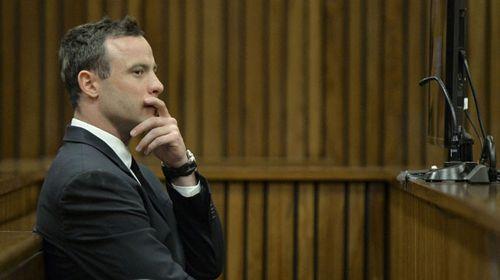 Pistorius due back in court as murder trial nears verdict