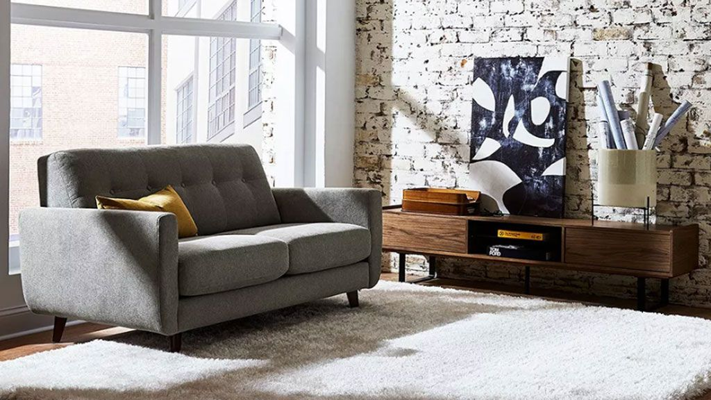 news living amazon brands lines furniture room shopping brand launches