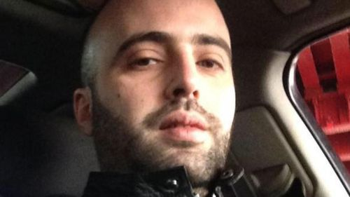 Four arrested over Brussels bomb attack