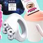Beauty treatments to help you maintain your pre-lockdown glow