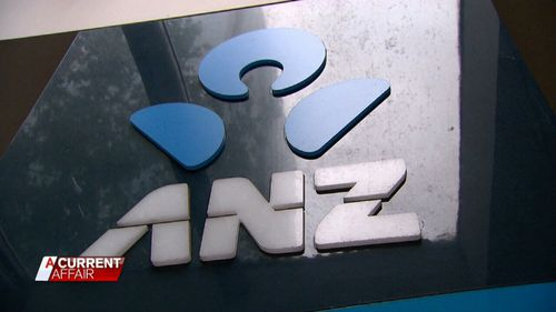 ANZ shouldn't have approved the loan, the financial ombudsman found.