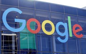 US Justice Department to file landmark antitrust case against Google