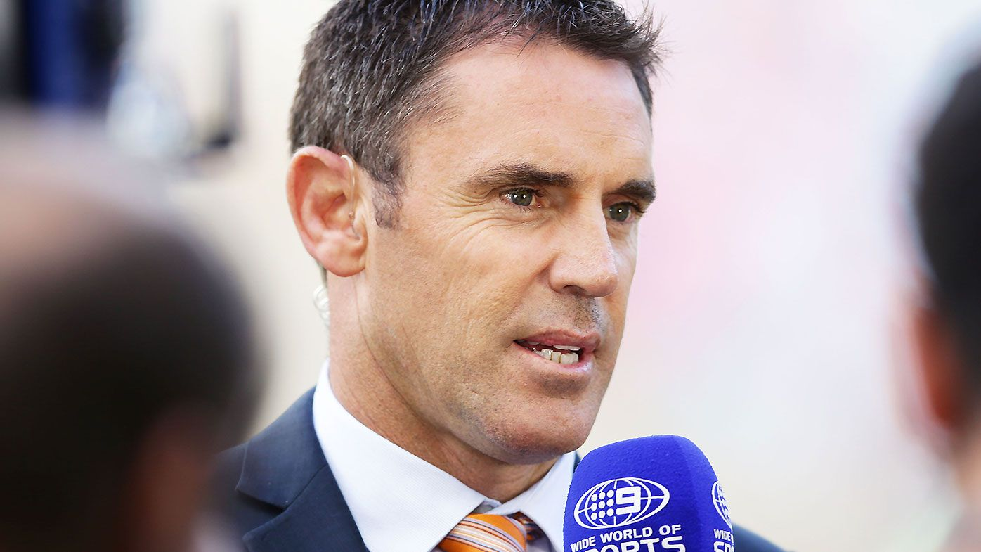 Brad Fittler urges NRL clubs to stop wasting money amid financial crisis