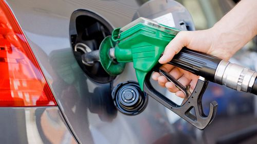 Fuel economy was the key purchase indicator for 42 percent of respondents.