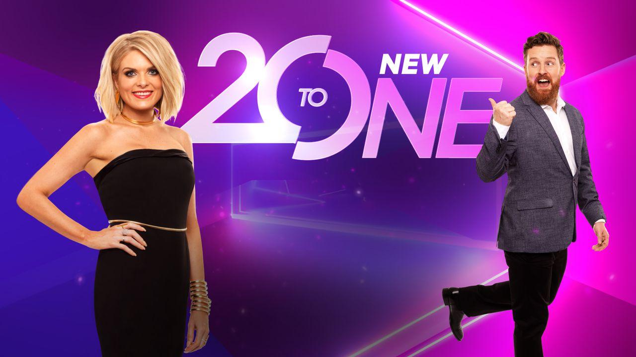 life on top tv series online season 2