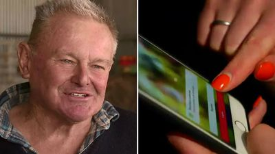 'You could call them thieves': Push for telco overhaul