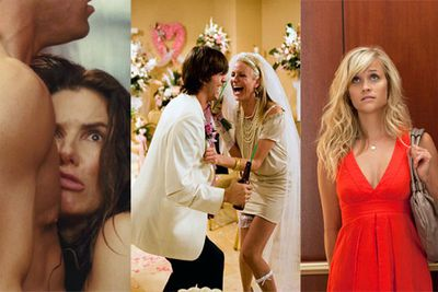 They're educational, guys!<br/><br/>P.S. Scroll to the end to watch five new rom-com trailers we're excited about, including Jen Aniston's <i>Wanderlust</i> and Cameron Diaz's <i>What to Expect When You're Expecting</i>.
