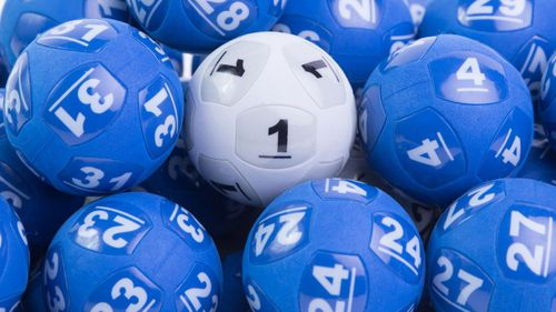Lotto officials say all leads have gone cold in the search for the winner.