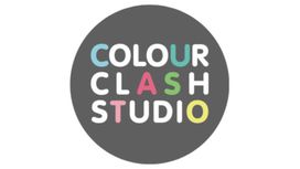 Colour Clash Studio