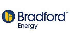 Bradford Solar