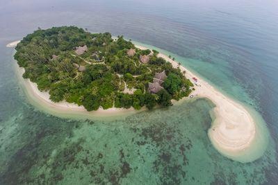 <strong>Pulau Joyo, Indonesia</strong>