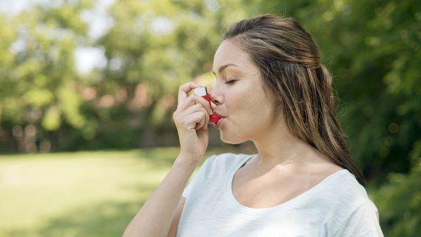 AsthmaTriggers