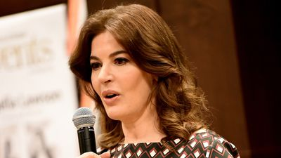 Obsession with healthy eating a disguise for eating disorders, warns Nigella Lawson