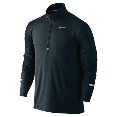 <strong>Nike Men's Element Running Top</strong>