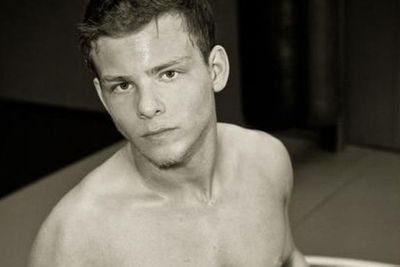 Jonathan Lipnicki, Jerry Maguire: Now…