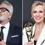 Emmys 2019: Full list of winners and nominees