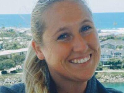 Carrie Barnette