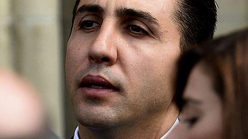 Jailed Vic drug kingpin in appeals