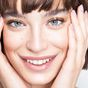 Natural Botox: Everything you need to know about the next big thing in beauty