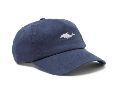 "<a href=""https://www.mrporter.com/en-au/mens/mollusk/embroidered-cotton-twill-baseball-cap/1052626"" target=""_blank"" title=""Mollusk Embroidered Cotton-Twill Baseball Cap, $57.76"">Mollusk Embroidered Cotton-Twill Baseball Cap, $57.76</a>"