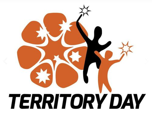 NT celebrates its 40th Territory Day on July 1. Image: Territory Day