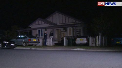 UPDATE: Man charged with murder after double stabbing at Taree home