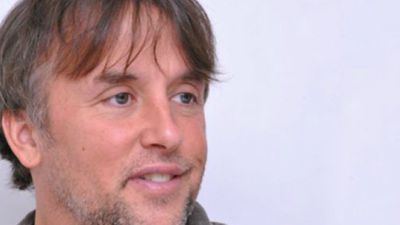 <p><b>Best Director, Motion Picture - Richard Linklater</b></p>Linklater's Boyhood took 12 years to make. <p></p>