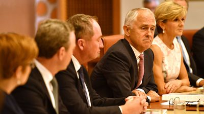 PM poised for Cabinet reshuffle