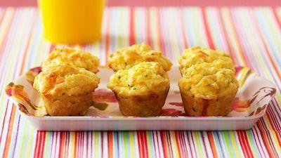 "<a href=""http://kitchen.nine.com.au/2016/05/16/17/28/mini-corn-and-chive-muffins"" target=""_top"">Mini corn and chive muffins</a>"
