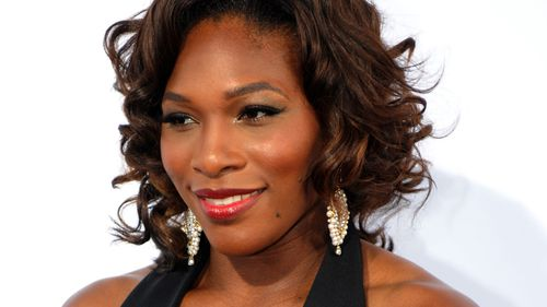 Serena Williams hints at pregnancy with '20 weeks' post