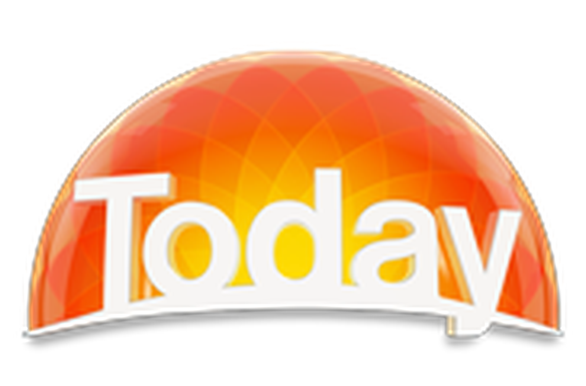 watch today 2018 catch up tv