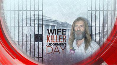 Wife killer
