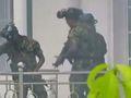 Pregnant wife of bomber detonates vest killing own children, police during Sri Lanka raid