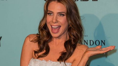 Kate Ritchie
