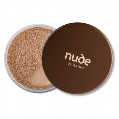 "<a href=""https://www.priceline.com.au/nude-by-nature-mineral-cover-15-g"" target=""_blank"" draggable=""false"">Nude By Nature Mineral Cover, $39.95.</a>"