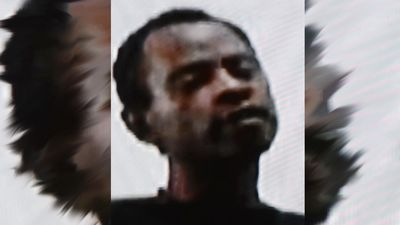 Jamiu Owolabi Abashin, 50, Nigeria. Heroin smuggling. Caught smuggling just over five kilograms of heroin into Surabaya. He claimed he had been told by a friend that he was just delivering clothing. The Nigerian was initially sentenced to life in prison, then 20 years before his sentence was upgraded to death. (Supplied)