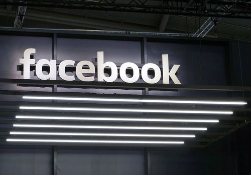 The company had disclosed in late September that up to 50 million of its users had been affected, and had taken further security precautions on an additional 40 million accounts.
