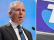 Telstra to slash 8000 jobs in $1 billion cost cuts