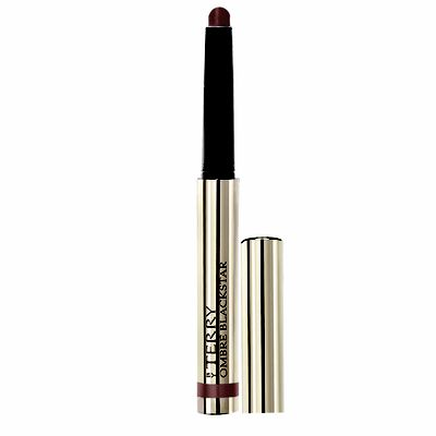 "<a href=""http://mecca.com.au/by-terry/ombre-blackstar-cream-eyeshadow/V-007200.html"" target=""_blank"">By Terry Ombre Blackstar Cream Eyeshadow in Bronze Moon, $58.</a>"