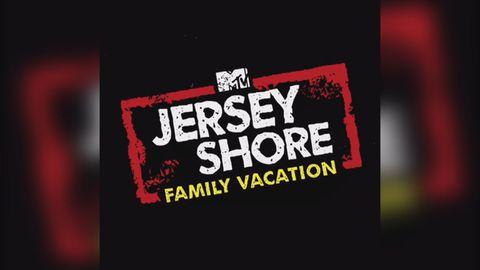 Jersey Shore promo