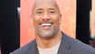Dwayne 'The Rock' Johnson under fire for playing an amputee in new movie
