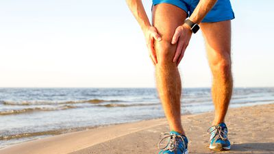 How to avoid doing your ACL (that's the anterior cruciate ligament in your knee, FYI)